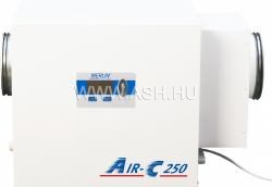 air_c_250_ohne_ventilation.jpg