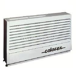 calorex_dh_75___110_2.jpg